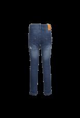Dutch Dream Denim Dutch Dream Denim jogg jeans Viazi dark blue extra slim fit