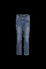 Dutch Dream Denim Dutch Dream Denim jogg jeans Zote blue slim fit