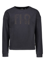 Like Flo Like Flo sweater divers navy