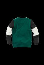 Z8 Z8 sweater Nico future forest