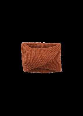 Z8 Z8 sjaal Shay copper blush