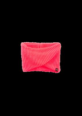 Z8 Z8 sjaal Shay neon coral