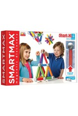 Smart max Smartmax start XL