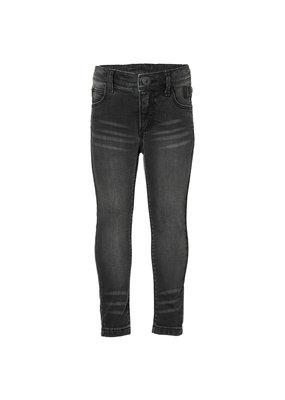 Levv Levv jeans Liano black