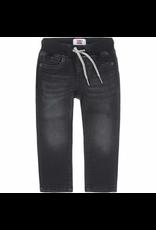 Tumble 'n Dry Tumble n Dry jeans Finley denim black used
