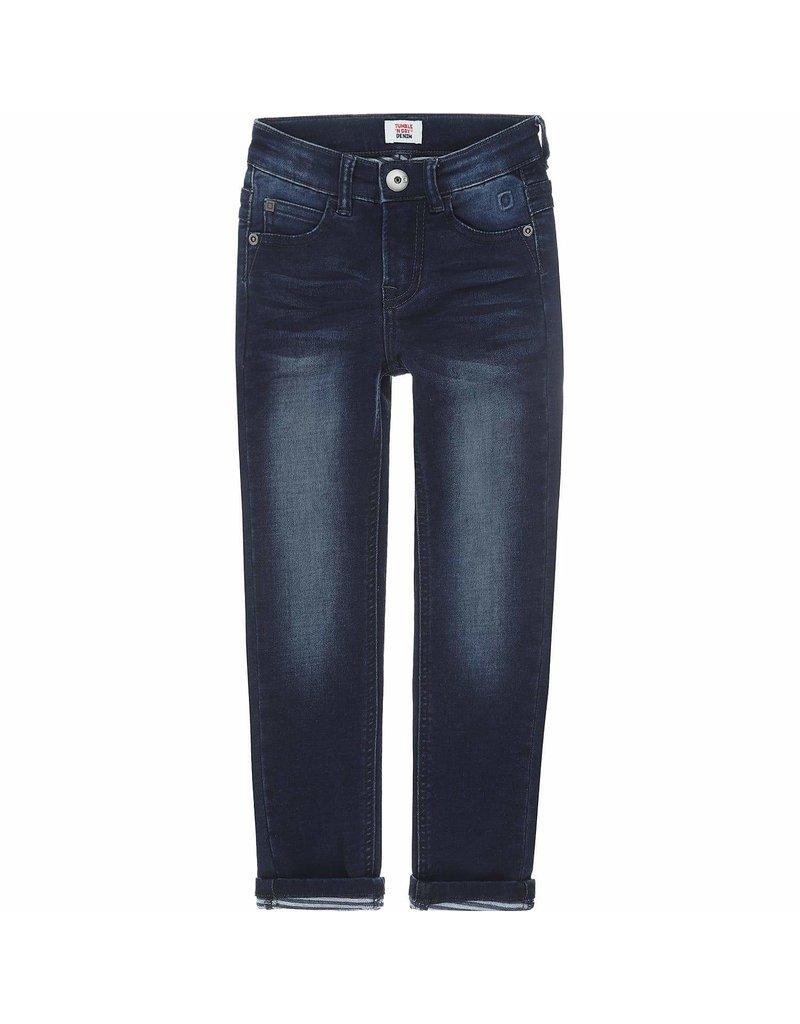 Tumble 'n Dry Tumble n Dry jeans Franc denim black used