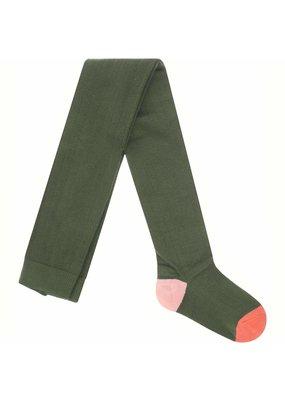 Tumble 'n Dry Tumble n Dry malliot Heleena army green