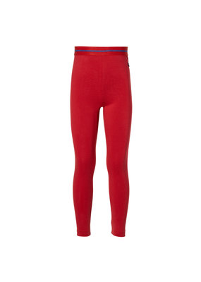 Quapi Quapi legging Diva red chili