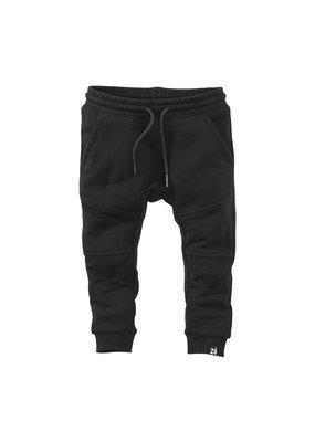 Z8 Z8 broek Mackay beasty black
