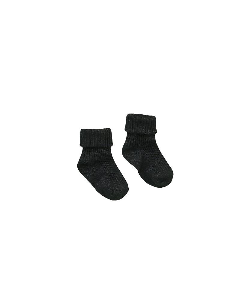 Z8 Z8 sokken Broome beasty black