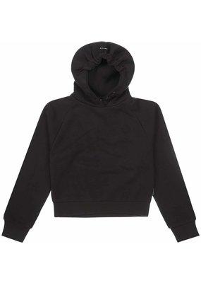Tumble 'n Dry Tumble n Dry sweater Holly dark grey