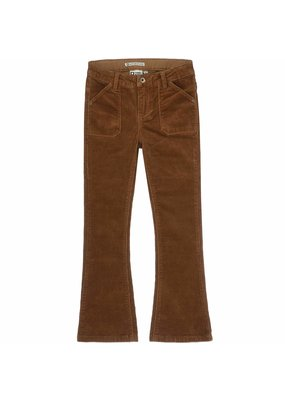 Tumble 'n Dry Tumble n Dry broek Holiday brown