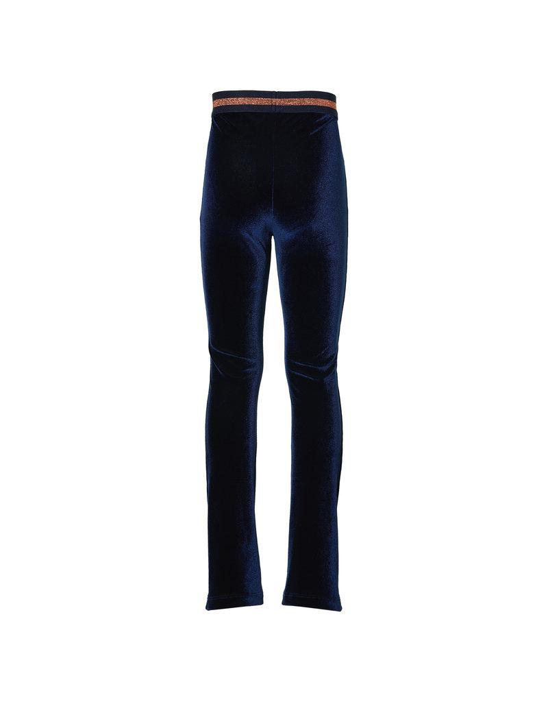 Quapi Quapi broek Doutzen dark blue
