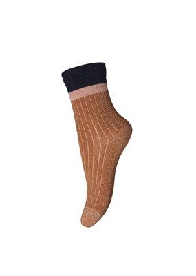 MP denmark MP denmark sokken ankle Norma rust
