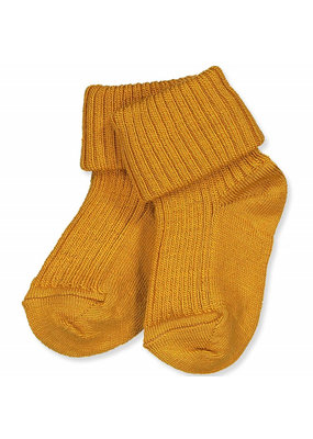 MP denmark MP denmark sokken ankle  golden spice