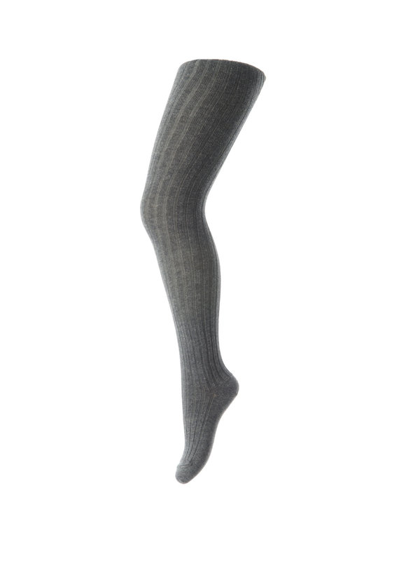 MP denmark MP denmark maillot cotton rib  dark grey