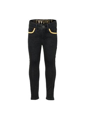 Levv Levv jeans Lotte black