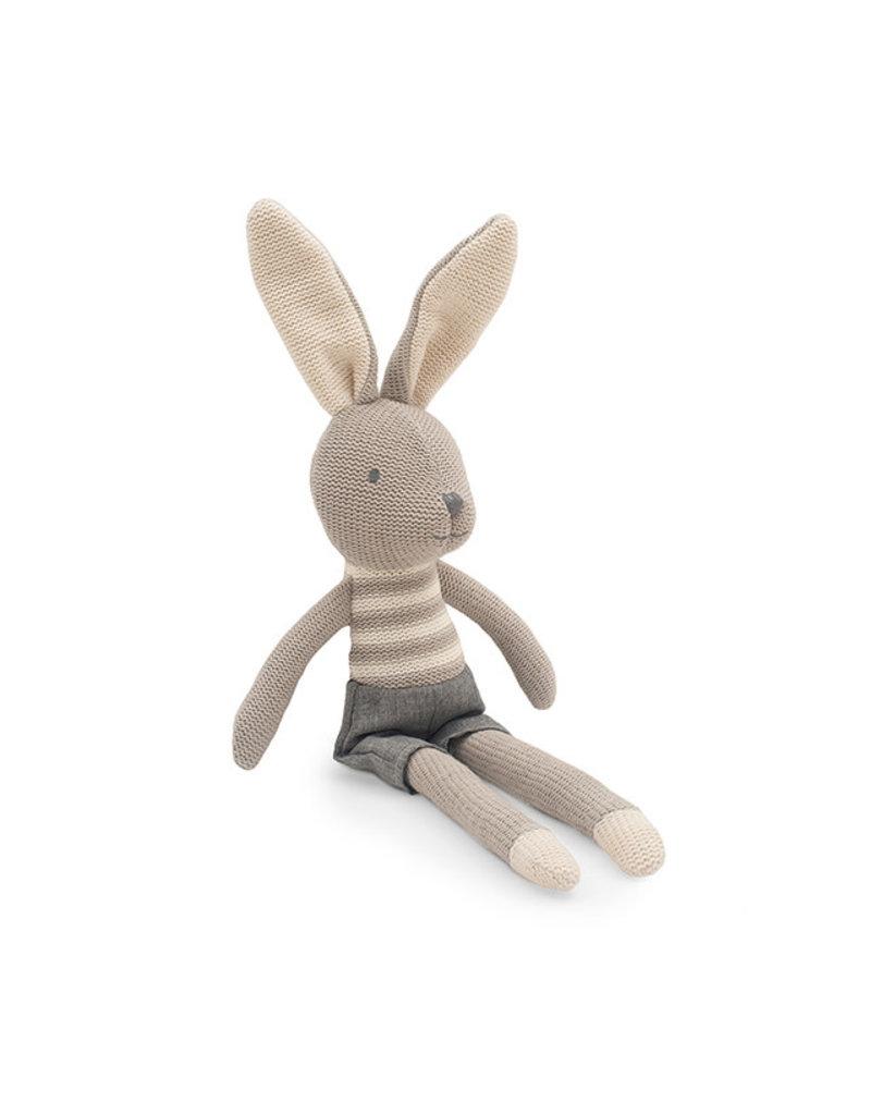 Jollein Jollein Knuffel bunny Joey