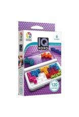 Smart games SmartGames IQ XOXO