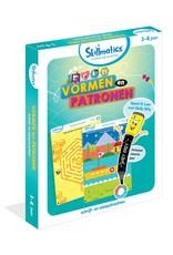 Skillmatics Skillmatics Vormen en Patronen
