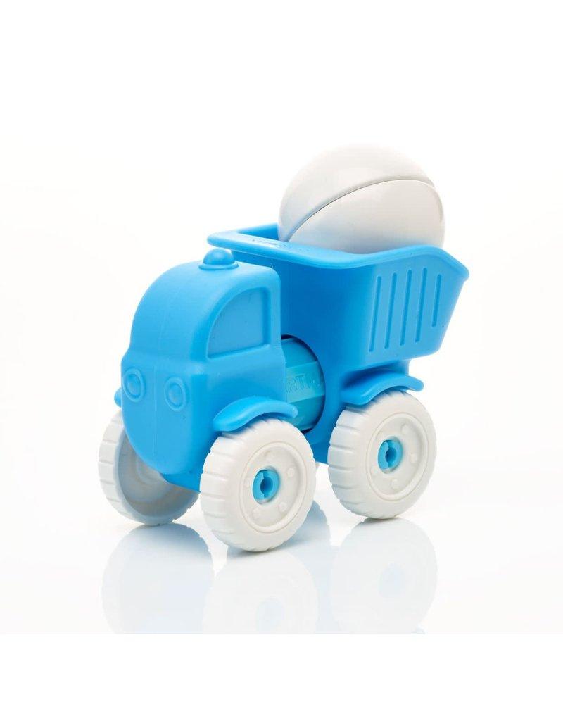 Smart max Smartmax first Vehicles