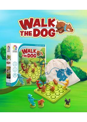 Smart games SmartGames Walk the Dog