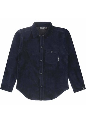 Tumble 'n Dry Tumble n Dry blouse Nordin dark blue