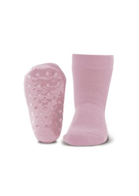 Ewers Anti slip sokken Wildrose