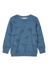 Name-it Name it NMModino sweater Stellar