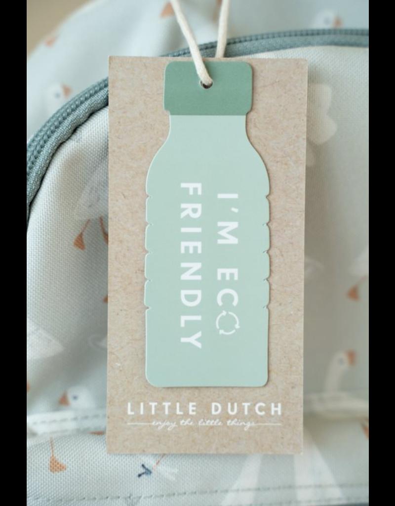Little Dutch Little Dutch rugzak Gans