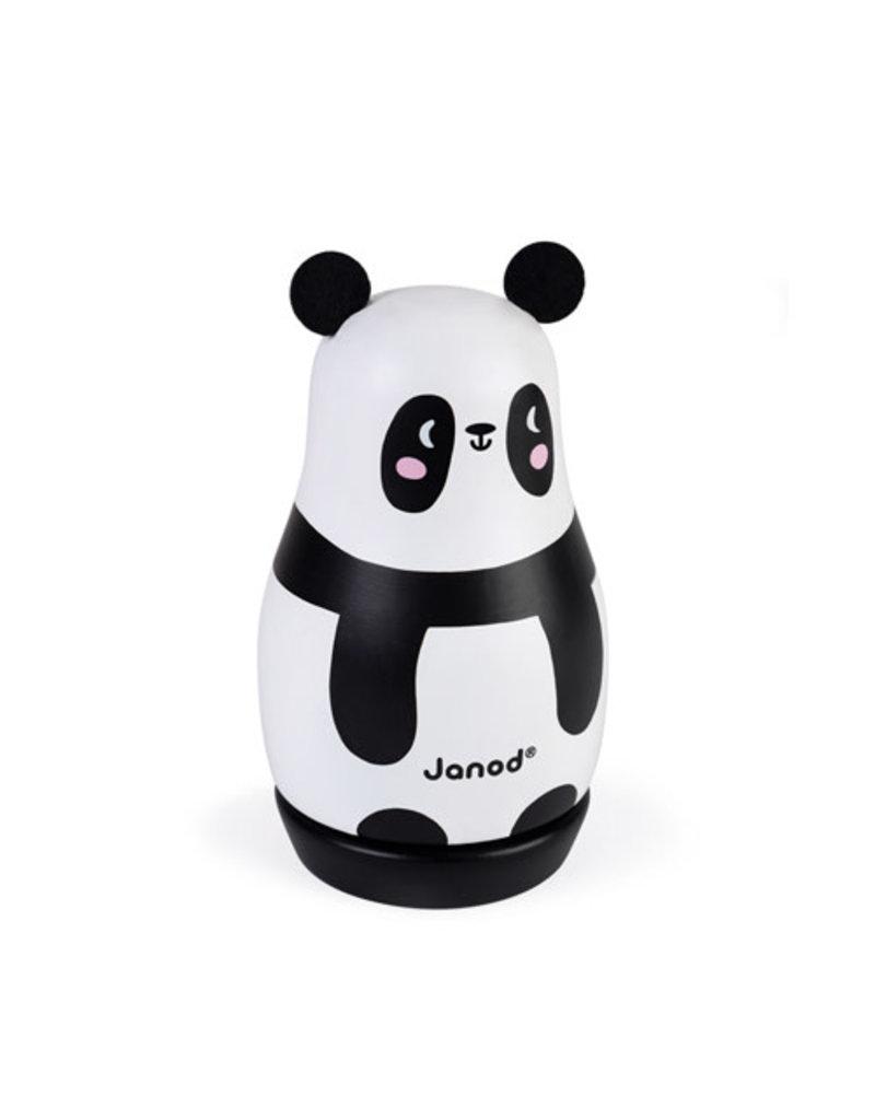 Janod Janod muziekdoosje Panda