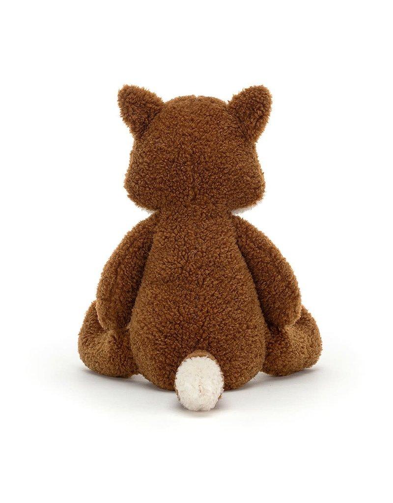 Jellycat Jellycat Allenby Fox