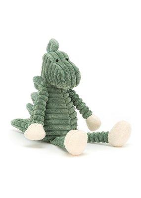 Jellycat Jellycat Cordy roy Dino Baby