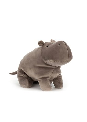 Jellycat Jellycat Mellow Mallow hippo large