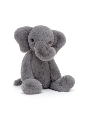 Jellycat Jellycat Wumper Elephant
