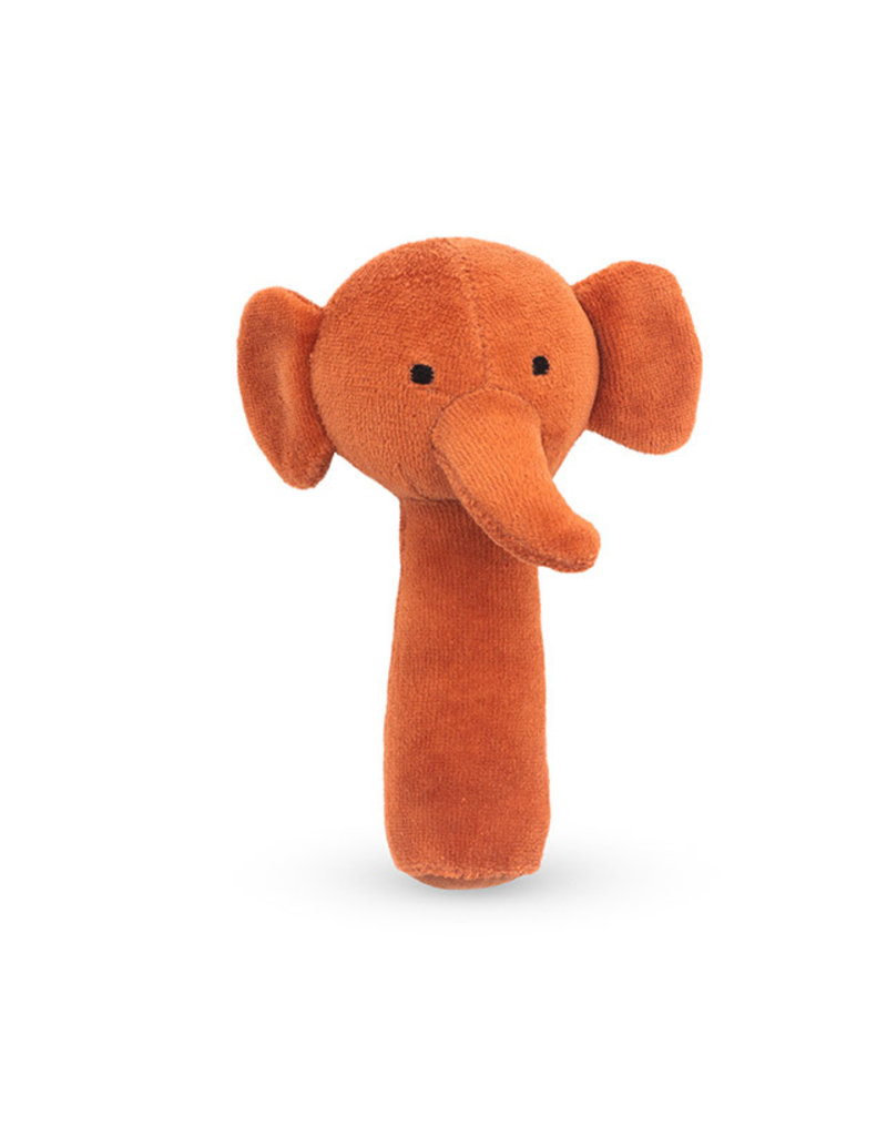 Jollein rammelaar Elephant rust