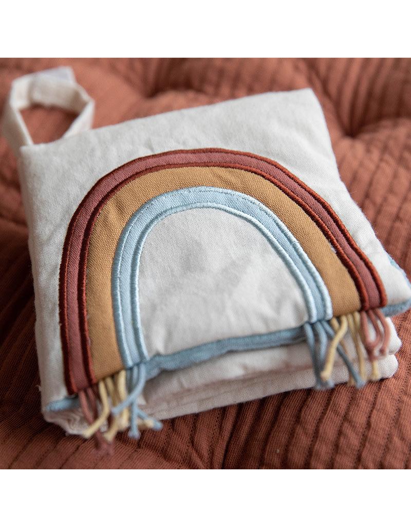 Little Dutch Little Dutch Buggyboekje bio cotton