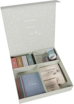 Little Dutch Little Dutch Memory box