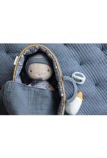 Little Dutch Little Dutch Babypop Jim