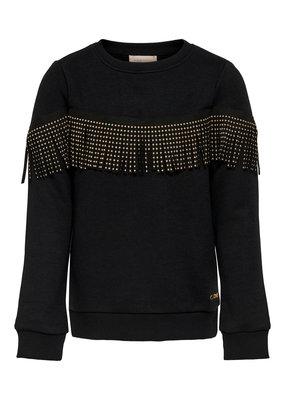 Kids Only Kids Only sweater Konzoe black