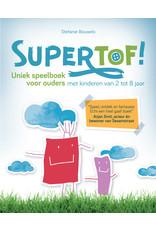 Supertof speelboek