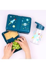 A little lovely compagny Lunchbox Ruimte