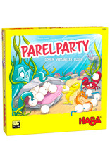 Haba Parelparty