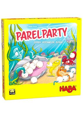 Haba Parelparty