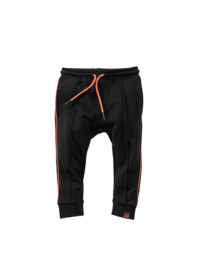 Z8 Z8 joggingbroek Duko beasty black