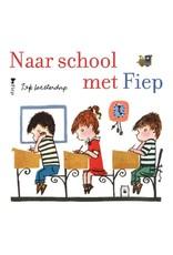 Naar school met Fiep