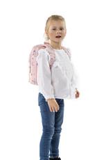 Kidzroom Kidzroom rugzak mini pink