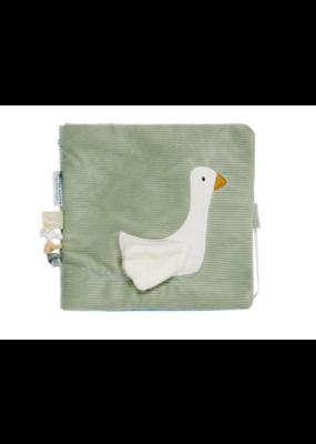 Little Dutch Little Dutch activiteitenboekje Little goose