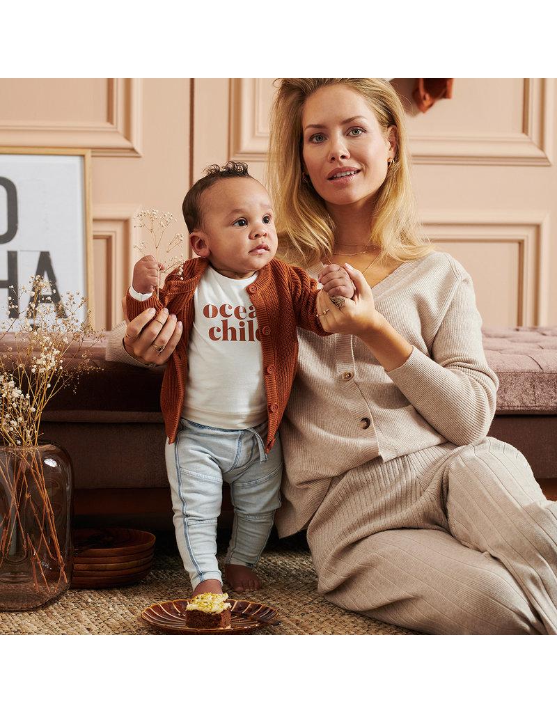 Z8 Newborn Z8 newborn shirt Oriole S21 coconut milk