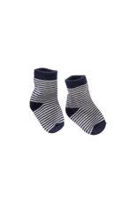 Z8 Newborn Z8 newborn sokken Calyx baked biscuit/bright night